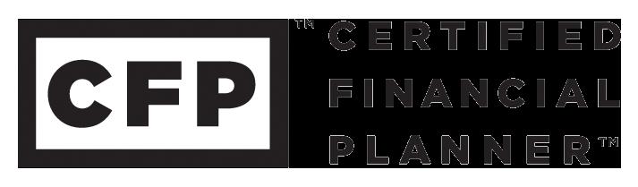 logo-cfp
