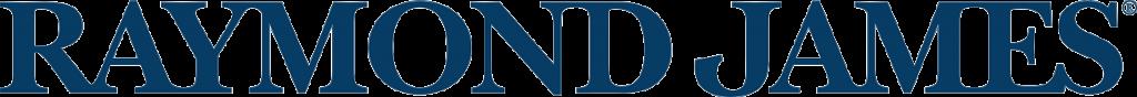 raymond-james-logo